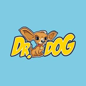 DrDog Logo